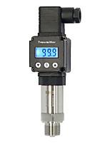 24 (v) 4 ~ 20 (мА) датчик давления 24VDC источник питания 4 ~ 20 мА выход smyb-13x
