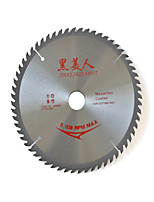 Carbide Saw Blades (Fine Grade 4 × 30T)