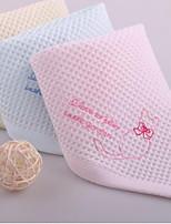 Essuie-mains-Impression réactive- en100% Coton-27*27cm