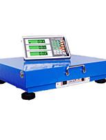 портативный беспроводной электронные весы