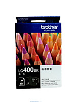 Black Ink Cartridge For J430W Lc450 Printer