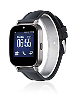 S99 nouvelles montres intelligentes support Bluetooth 4.0 android apple mtk2502c