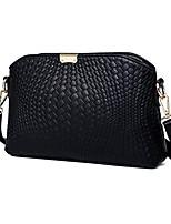 Women PU Casual Shoulder Bag / Evening Bag