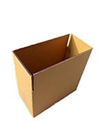 желтый цвет другой материал упаковки&перевозка груза 1 # упаковка картонные коробки пакет из шести