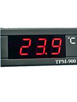 электронный термометр (штекер в переменном-220в; Диапазон рабочих температур: -30-110 ℃)