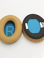 Neutro prodotto QC®2, QC®15,AE2,AE2I,QC25i  Headphones Cuffie (nastro)ForComputerWithSport
