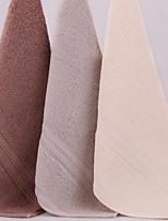 Essuie-mains-Impression réactive- en100% Coton-34*34cm