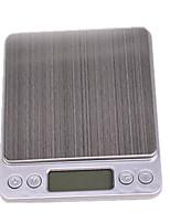QL-10 021 портативных ювелирных изделий карманные весы