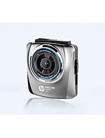 Traveling Data Recorder / Wide Angle / Night Vision /1080P/ Cycle Video / Motion Detection