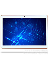 Tablet Computer / Quad /10 Inch /IPS Screen / HD / Navigation / Android 4.4/ Dual Network Mobile Phone Tablet