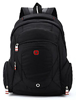 The New Swiss Army Shoulder Bag Male Computer Bag 15-inch Computer Bag Leisure Backpack