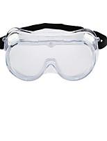 защитные очки для предотвращения песка и пыли