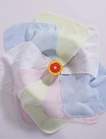 Asciugamano per bidet- ConSolidi- DI100% cotone-11*11 inch