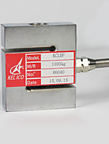 s типа тензодатчик kclbf датчик давления ралли дозировочные весы 1000кг 2.0mv ± 0,02 (% f.s.) СДП-s1