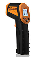 Industries Objects Infrared Thermometer