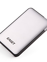 Eaget g30 2t portable stilvolle Festplatte hdd