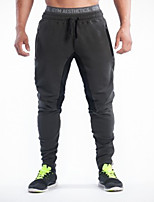 Leisure Sports and Fitness Pants