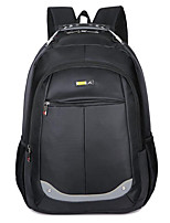 Backpacks Business Computer Bag 16 Inch