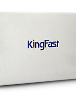 kingfast SATA3 ssd voor notebook desktop (k6 64g)