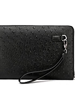 Men PU Casual / Outdoor Clutch / Evening Bag