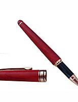 Ручка Шариковые ручки,Дерево Черный