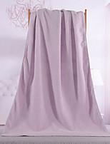 Telo da bagno- ConTintura- DI100% cotone-Bath Towel Size:70*140cm(27.5*55.1.inch)