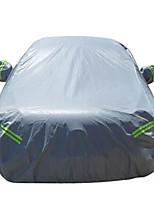 Thickened Car Garment New Sylphy Teana Teana Wei Sun Sun And Rain Proof Sunshade