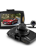 Ultra Large 170 Wide Angle HD Vehicle Load G30 Driving Recorder, Combined With The Permanent 96220 Driving Recorder