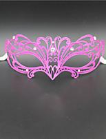 Sexy Small Bird Laser Cut Venetian Masquerade Mask1006B1