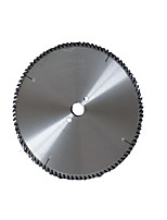 Woodworking Table Saw Blade (300 * 3.2 * 30 * 72T)