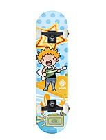 Complete Skateboard31