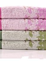 Asciugamano mani- ConTintura- DI100% cotone-34*74cm(13*29