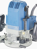 Trimming Machine Provides Round Relief From Dry Air And Heaters By Ensuring Your Breathing Environment Is Nice. Metal AC