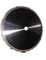jjjy016 ultradünnen Schneiden Aluminiumrohr Kreissägeblatt