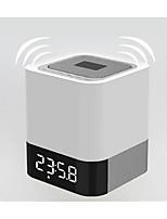 fournitures automobiles bluetooth sans fil haut-parleurs extérieurs portables petite sonores de cartes