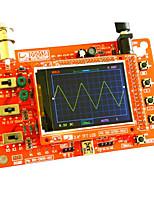 dso138 kit diy pour pcduino arduino framboise pi