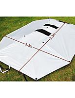 Summer Car Sunshade Exclusive Development Private Car Sunshade Sunshade