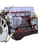 The supply of Hino E13C engine accessories