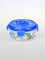 Freshness Preserving Box Small Plastic Food Box
