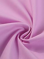 Фиолетовый Праздничная ткань