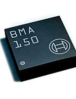 Bma150 Lga12 Triaxial Accelerometer  2.4 V ~ 3.6 V  1.5kHz