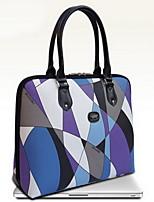 Laptop Bag Lady Hand The Bill Of Lading Shoulder Bag Waterproof Shockproof High-End Notebook Bag 13/14 Inch