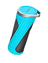 H5 Bicycle, Riding, Outdoor Waterproof Bluetooth Speaker, Mobile Power Sound