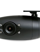 Traveling Data Recorder/ Night Vision / Cycle Video / Motion Detection / Wide Angle /