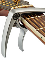 Professional Capos Guitar Musical Instrument Accessories