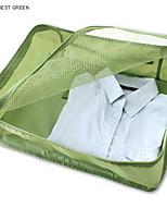 Сумка для хранения Деловые / Многофункциональные,Текстиль