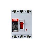 Three Phase Air Break Switch(Product Model: DZ10-160/3300)