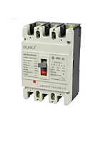 Intelligent Air Switch Circuit Breaker(Shell Frame Current:225 (A))