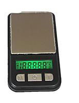 p150 hohe Präzision Miniatur Taschenwaage