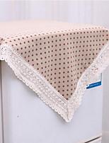Polyester Carré Nappes de table
